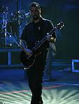 Godsmack,