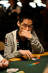 Pokerstars Team online Randy Lew