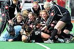 Oceania Cup Invercargill NZ 2009