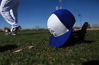 Beisbol Stock Ropa