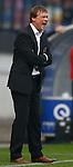 Nederland, Waalwijk, 21 oktober 2012.Eredivisie.Seizoen 2012-2013.RKC-PEC Zwolle.Erwin Koeman, trainer-coach van RKC Waalwijk