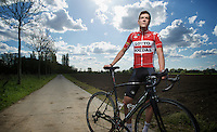 Louis Vervaeke (BEL/Lotto-Soudal)