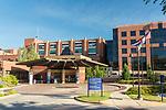 Porter Adventist Hospital