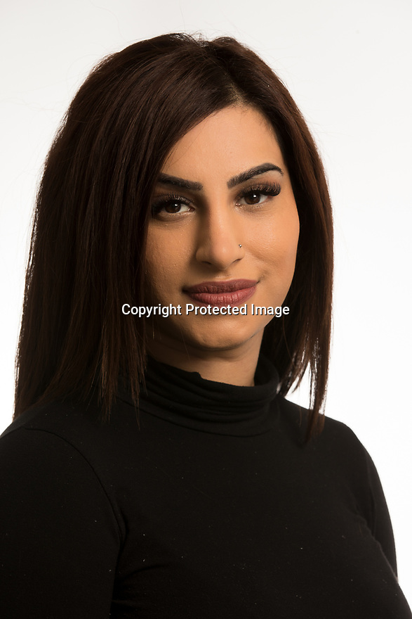 22/03/19<br /> <br /> Kiran Bains<br /> <br /> DHL, Enfield, UK.<br /> <br /> All Rights Reserved, F Stop Press Ltd.  (0)7765 242650  www.fstoppress.com rod@fstoppress.com