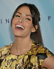 "SARAH SHAHI.attends the 2011 Crystal + Lucy Awards at the Beverly Hilton Hotel, Beverly Hills, California_16/06/201.Mandatory Photo Credit: ©Crosby/Newspix International. .**ALL FEES PAYABLE TO: ""NEWSPIX INTERNATIONAL""**..PHOTO CREDIT MANDATORY!!: NEWSPIX INTERNATIONAL(Failure to credit will incur a surcharge of 100% of reproduction fees).IMMEDIATE CONFIRMATION OF USAGE REQUIRED:.Newspix International, 31 Chinnery Hill, Bishop's Stortford, ENGLAND CM23 3PS.Tel:+441279 324672  ; Fax: +441279656877.Mobile:  0777568 1153.e-mail: info@newspixinternational.co.uk"