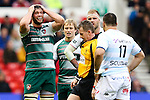 240416 Leicester Tigers v Racing 92 ECT Semi Final