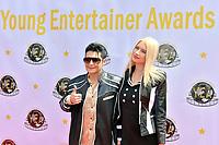2018 04 15 FI_Entertainment_Awards_UniversalCity