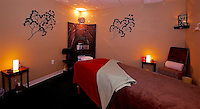 SWT- Paradise Spa, Treasure Island FL 10 14