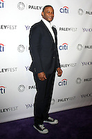 David Ramsey<br />