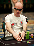 Team Pokerstars Pro Jude Ainsworth