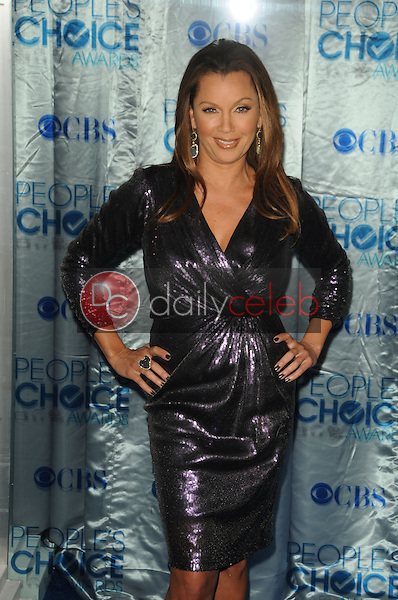 Vanessa L. Williams<br />