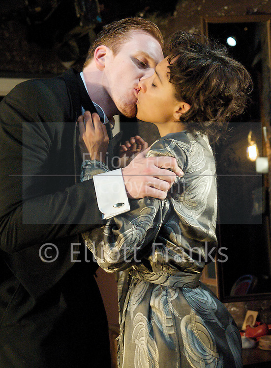Dream Story <br />