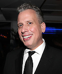 Billy Stritch attending the Liza Minnelli 67th Birthday Celebration at the Copa in New York City on 3/13/2013..