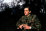 Duke of Westminster. 1990s