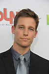 """One Life To Live's Wade Horton - Red Carpet at New York Premiere Event for beloved series """"One Life To Live"""" on April 23, 2013 at NYU Skirball, New York City, New York - as The Online Network (TOLN) - OLTL - AMC begin airing on April 29, 2013 on Hulu and Hulu Plus.  (Photo by Sue Coflin/Max Photos)"""