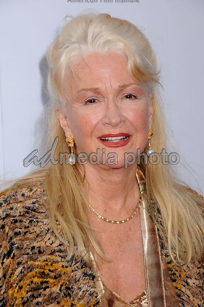 12 June 2008 - Hollywood, California - Diane Ladd. 36th Annual AFI Life Achievement Award at the Kodak Theatre. Photo Credit: Byron Purvis/AdMedia