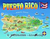 GIORDANO, STILL LIFE STILLLEBEN, NATURALEZA MORTA, paintings+++++,USGI2800,#I# map puerto rico