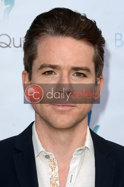 Christian Campbell<br />