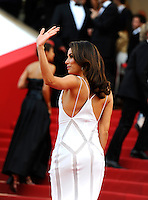 Eva Longoria - 65th Cannes Film Festival