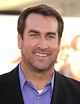 Rob Riggle at Universal Pictures' World Premiere of Larry Crowne held at The Grauman's Chinese Theatre in Hollywood, California on June 27,2011                                                                               © 2011 Hollywood Press Agency