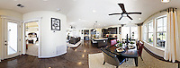 BR 15-7 Heritage Shores Malone panos for virtual tours