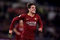 20181226 Calcio Roma Sassuolo Serie A