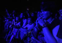 WGT 2013 . Foto: Norman Rembarz