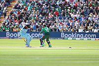 during England vs Bangladesh, ICC World Cup Cricket at Sophia Gardens Cardiff on 8th June 2019