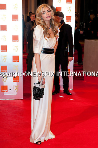 "Tamsin Egerton.at the Annual British Academy Film Awards, Royal Opera House, London_21st February, 2010..Mandatory Photo Credit: ©Dias/NEWSPIX INTERNATIONAL..**ALL FEES PAYABLE TO: ""NEWSPIX INTERNATIONAL""**..PHOTO CREDIT MANDATORY!!: NEWSPIX INTERNATIONAL(Failure to credit will incur a surcharge of 100% of reproduction fees)..IMMEDIATE CONFIRMATION OF USAGE REQUIRED:.Newspix International, 31 Chinnery Hill, Bishop's Stortford, ENGLAND CM23 3PS.Tel:+441279 324672  ; Fax: +441279656877.Mobile:  0777568 1153.e-mail: info@newspixinternational.co.uk"