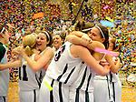 2012 W DIII Basketball