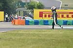 Kamui Kobayashi (JPN), Caterham F1 Team<br />  Foto © nph / Mathis