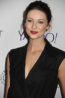 Caitriona Balfe<br />
