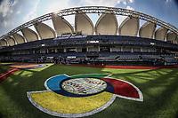 Estadio de Charros de Jalisco WBC2017