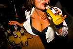 Worcester, Worcestershire. 1998<br />