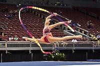 2014 USA Gymnastics Championships