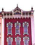 304  Main St<br />Jamestown,  NY