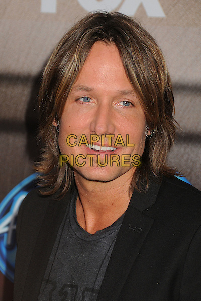 11 March 2015 - West Hollywood, California - Keith Urban. American Idol Season 14 Finalists Party held at The District. <br /> CAP/ADM/BP<br /> &copy;BP/ADM/Capital Pictures