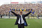 270507 Parma v Empoli