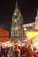 Cedez_Cologne_Germany_2015