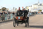16 VCR16 Mr Clayton Jones Mr Colin Clarke 1898 Peugeot France CH71