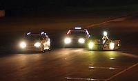TOCANCIPA-COLOMBIA- 07 -12--2013. Automovilismo  Seis Horas de Bogota  Premio Mobil-1-Motor-Tortugas  en su 28 edicion con la participacion de  pilotos de Ecuador,Venezuela,Panama ,Argentina, Francia,USA, Brasil y Colombia .70 autos en siete categorias estuvieron  en pista / Start of the six-hour-1-Bogota Premio Mobil-1-Motor-Tortugas  at its 28th edition with the participation of pilots Ecuador, Venezuela, Panama, Argentina, France, USA, Brazil and Colombia 70 cars in seven categories will be in track.Photo: VizzorImage / Felipe Caicedo / Staff