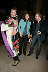 Past Gypsy Robe Winners ... Merwin Foard ( ASSASSIANS ) and<br />
