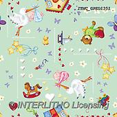 Marcello, GIFT WRAPS, GESCHENKPAPIER, PAPEL DE REGALO, paintings+++++,ITMCGPED1351,#GP#, EVERYDAY