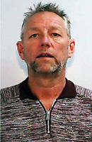 "Pictured: Roger Swettenham, the husband of Rachel Swettenham who had pleaded guilty to money laundering at a previous hearing<br /> Re: A legal clerk who siphoned more than £300,000 from her employers has been jailed for four years.<br /> Rachel Swettenham, from Deganwy, Conwy, admitted stealing the money, which she used to put deposits down on houses and to buy cars and a boat.<br /> Police said the 54-year-old ""brazenly abused her position of trust"" at the Stockport solicitors where she had worked for more than 30 years.<br /> The fraud came to light during a review of her employment and conduct.<br /> Swettenham directly transferred funds from 24 clients to her personal bank account, to her husband's account and to other clients between 2012 and 2014, Manchester's Minshull Street Crown Court heard.<br /> The law firm, Gorvins, has refunded all of the money stolen from clients."