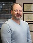 Dr. David Moskowitz in Toms River, NJ