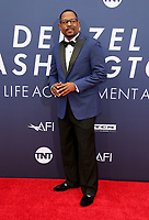 6 June 2019 - Hollywood, California - Martin Lawrence. American Film Institute's 47th Life Achievement Award Gala Tribute To Denzel Washington held at Dolby Theatre.    <br /> CAP/ADM/FS<br /> ©FS/ADM/Capital Pictures