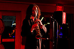 September 11, 2009:  Kenny G performs at the 'Rhythm on the Vine' charity dinner to benefit Shriners Children Hospital held at  the South Coast Winery in Temecula, California..Photo by Nina Prommer/Milestone Photo