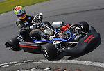 BMR Touring Karting