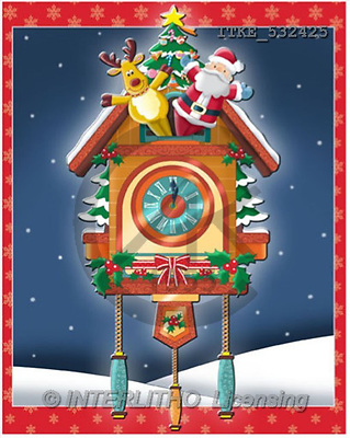 Isabella, CHRISTMAS SANTA, SNOWMAN, paintings(ITKE532425,#X#) Weihnachtsmänner, Schneemänner, Weihnachen, Papá Noel, muñecos de nieve, Navidad, illustrations, pinturas