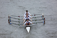 Crew: 201   Walton Rowing Club   Mx Sch/Jun 4x-<br /> <br /> Schools' Head of the River 2018<br /> <br /> To purchase this photo, or to see pricing information for Prints and Downloads, click the blue 'Add to Cart' button at the top-right of the page.